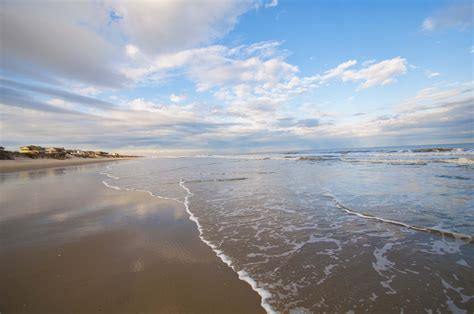 in outer banks 20 things to do with your in the outer banks todaysmama