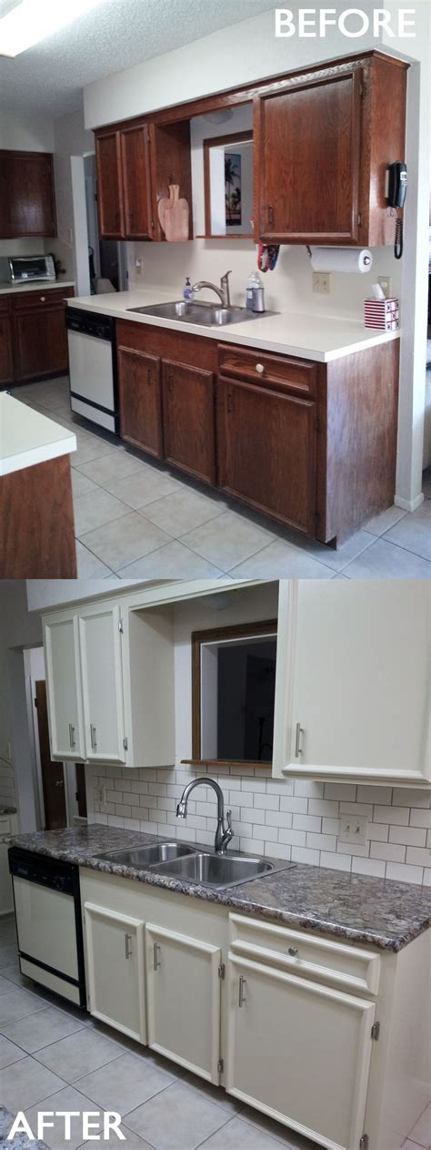 home renovation ideas on a budget home design ideas