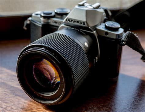 Sigma 30mm F1 4 Dc Dn C sigma 30mm f1 4 dc dn e m10 京都の風景とポートレート digital
