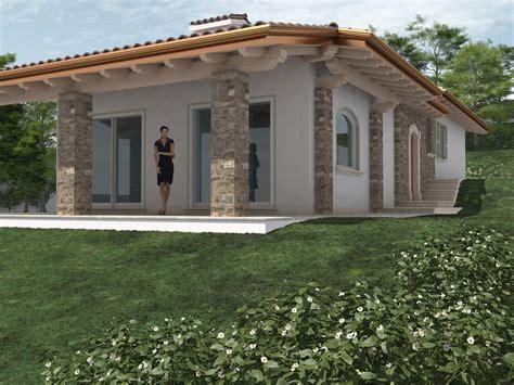 ingressi villa phili colori per esterne nuovi colori per esterno casa