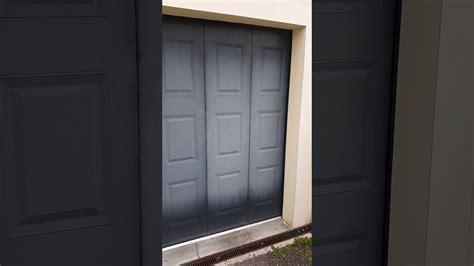 Futurol Porte De Garage by Porte De Garage Futurol