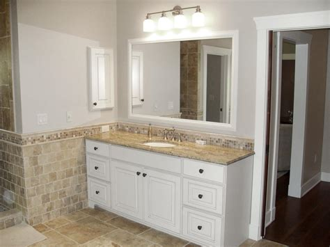 grey and beige bathroom ideas gold bathroom mirror with beige stone floor bathroom traditional model 86 apinfectologia