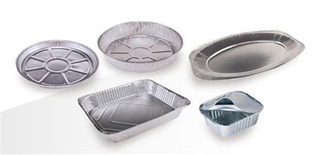 alluminio per alimenti vaschette in alluminio