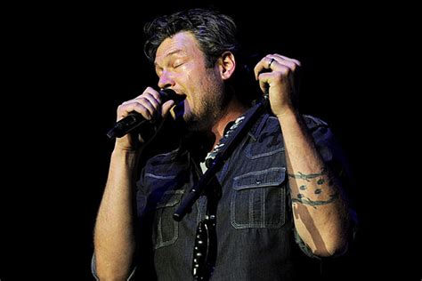 blake shelton tattoo 13 best tattoos in country