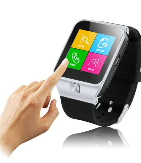 wf u8 bluetooth smart wrist watch phone mate android smart watches for android phones newhairstylesformen2014 com