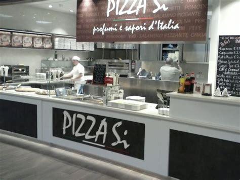arredamenti pizzeria arredamento pizzerie da asporto