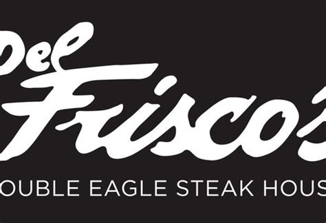 del frisco s double eagle steak house del frisco s double eagle steakhouse washington org