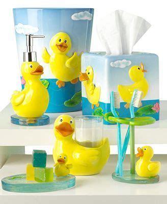 Ducky Bathroom Accessories 1000 Ideas About Duck Bathroom On Rubber Duck Bathroom Bathroom And Bathroom Signs