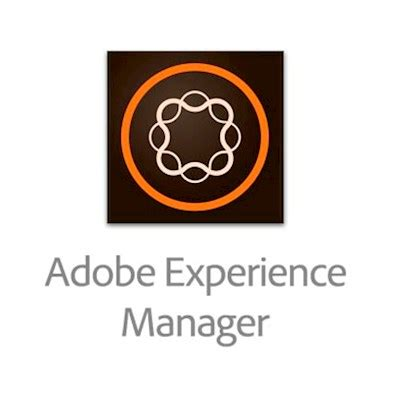 adobe post: adobe empowers marketers with free social