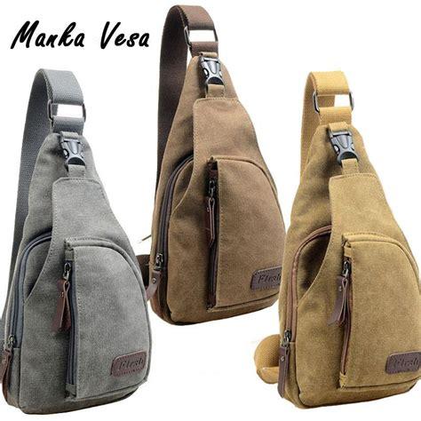 Tas Selempang Crossback Sling Bag 1 messenger bag picture more detailed picture about manka vesa messenger