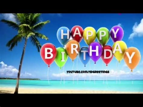 happy birthday daddy song mp3 download 1 26 mb free best happy birthday dad poems mp3