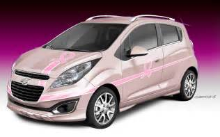 chevy spark pink 2017 2018 best cars reviews