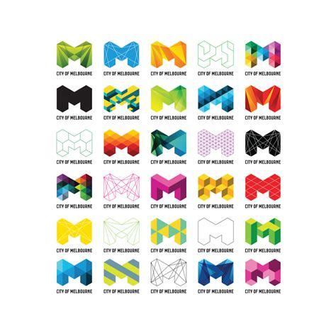icon design melbourne city of melbourne graphis