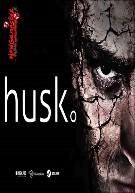download free full version horror games pc husk free download pc game full version setup