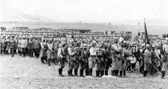 Ottoman Forces Battle Of Kut Al Amara When The Turks Handed Britain One Of Its Worst Defeats In Wwi Daily Sabah