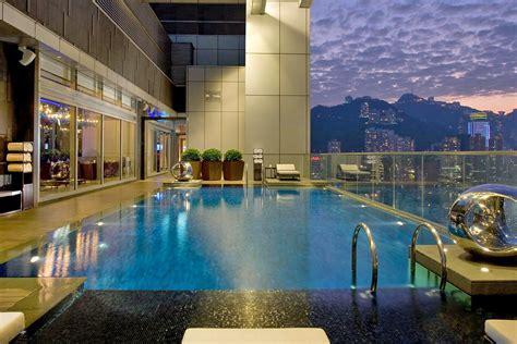 best hotel hong kong 10 best hotels in causeway bay hong kong most popular hotels