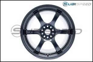 Subaru Rays Wheels Rays Gram Lights 57dr Winning Blue 18x9 5 38mm Wheels