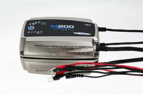 marine battery charger price ctek battery chargers price right advice xs0 8 mxs5 0