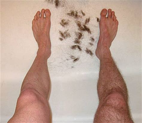 50 shave pubic hair pubic hairstyles for men best medium hairstyle