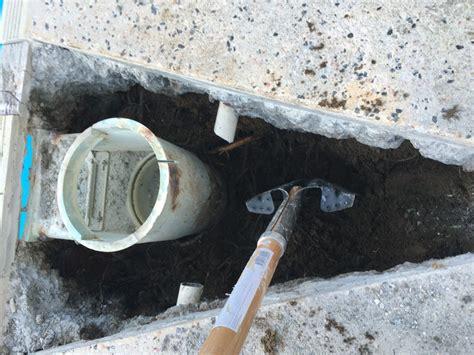 skimmer box replacement pool repairs perth wa
