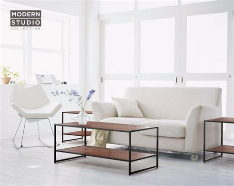 coffee table end table set coffee table end table set home furniture design