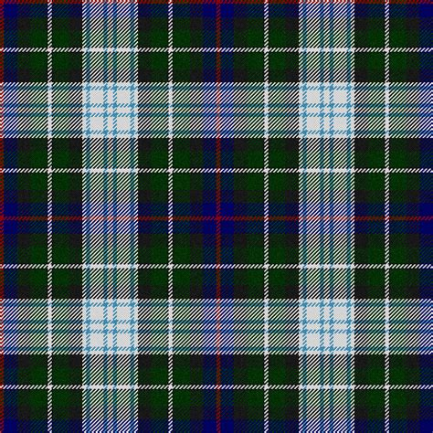 What Is Tartan | the polohouse tartans and plaids