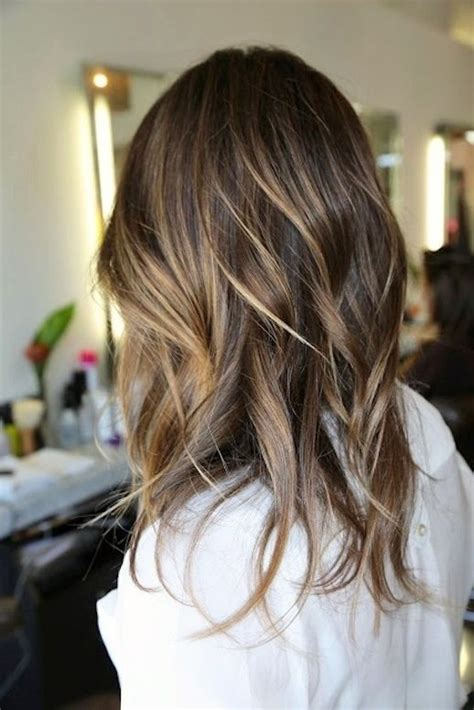 hairstyles and colours spring 2015 27 exciting hair colour ideas for 2015 radical root