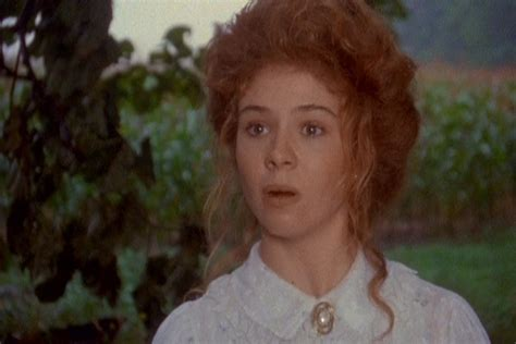 anne of avonlea anne anne of avonlea anne of green gables image 4290697 fanpop