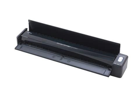 Scanner Fujitsu Ix 100 scansnap ix100 pfuダイレクト