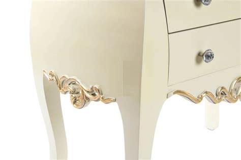 cassettiere decorate cassettiera classica decorata mobili etnici provenzali