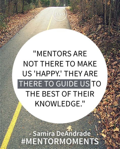 greatest mentors quotes image quotes at relatably com greatest mentors quotes image quotes at relatably com