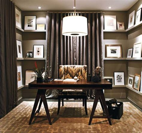 best home decorations home office best home office home office design ideas for