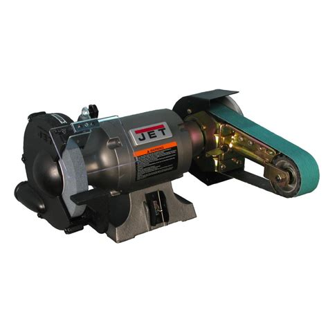 bench grinder prices jet bench grinder price compare