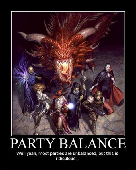 D Not d d meme d d memes meme rpg and dragons