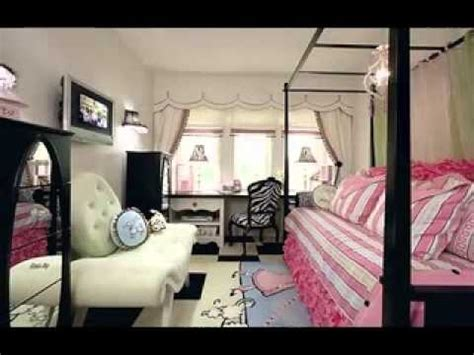 diy paris themed bedroom diy paris themed room decorating ideas youtube