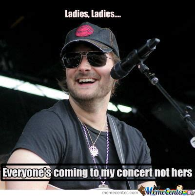 Eric Meme - rmx eric church by jake brigdon meme center