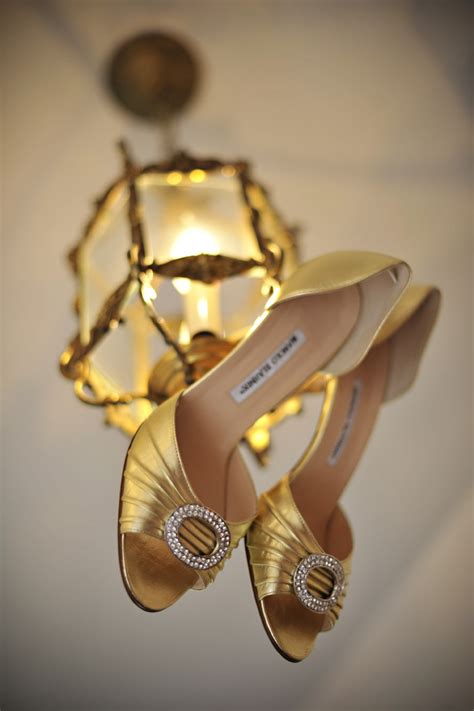 Wedding Day Shoes For The by Wedding Venue Wedding Planning