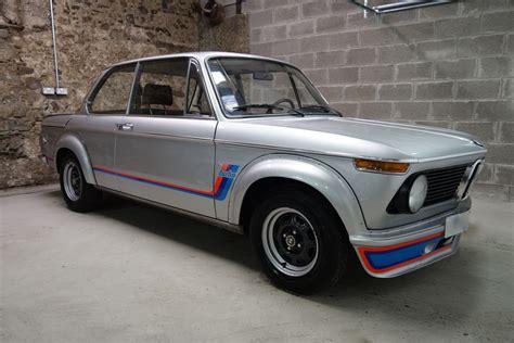 1974 bmw 2002 turbo 1974 bmw 2002 turbo 997万円