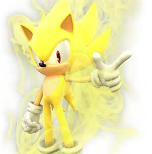 Learn4 good sonic sonic the hedgehog sonic adventure art tutorial by