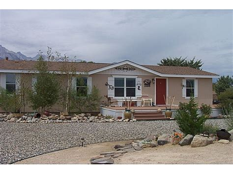 curb appeal manufactured home fixes - Mobile Home Curb Appeal