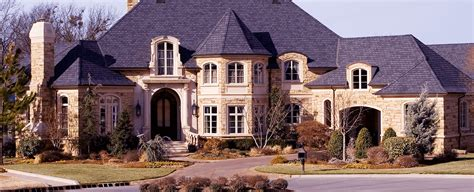 luxury home builders atlanta ga atlanta luxury homes for sale the kimmig team