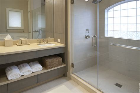 bathroom window prices glass block window in shower bathroom contemporary with