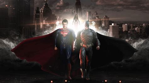 watch batman vs superman 2016 full movie online free