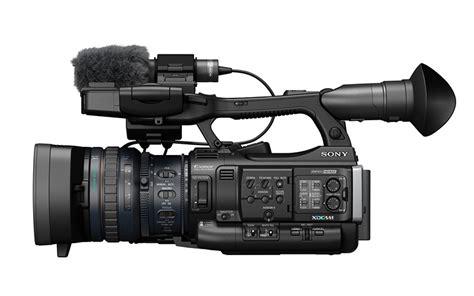 Kamera Sony Pmw 200 kamera mieten vom kameraverleih aus berlin