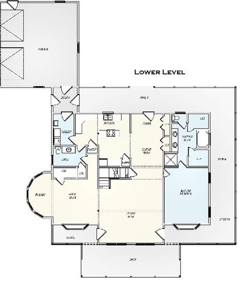 bonanza house floor plan bonanza log home plan by katahdin cedar log homes