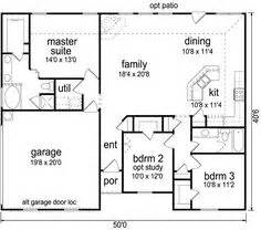 40x50 house plans 1000 images about metal building house plans on