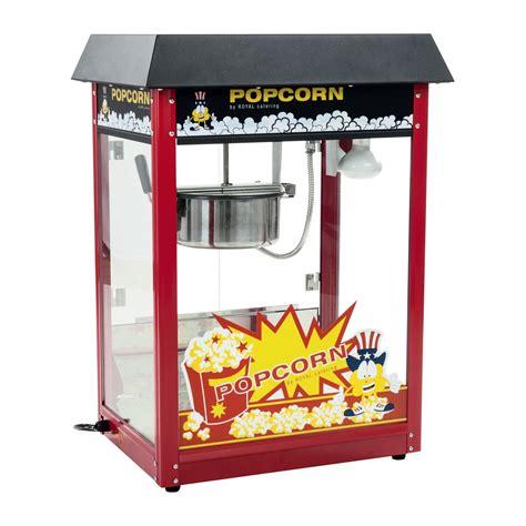 Midea Rice Cooker Mrcm 1086 popcorn maker black