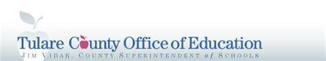 Tulare Welfare Office by Child Care Centers In Porterville Ca Porterville Preschools