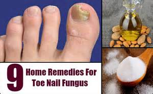 home remedy for toe fungus 9 home remedies for toe nail fungus treatment and cure