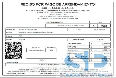 incremento en arrendamientos colombia formato recibo de arrendamiento related keywords formato